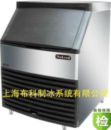 廠家直供日產量70公斤制冰機ND160A
