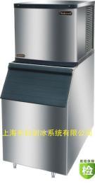 厂家直供日产量190公斤制冰机ND430W