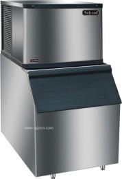 厂家直供日产量225公斤制冰机