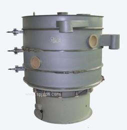 高效+高标准品质超声波振动筛