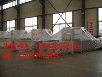 拉伸膜机械,自动拉伸膜包装机,热收缩包装机价格