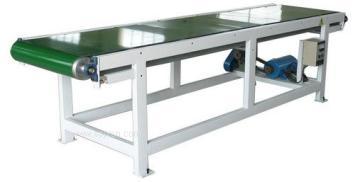 饮料输送机设备|链板输送机生产厂家zpj