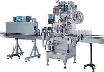 热收缩包装机|热收缩机生产厂家zpj
