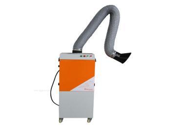 厂家供应现货焊接烟雾净化器