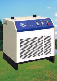 供应空压机干燥机 冷冻式压缩机空气干燥机
