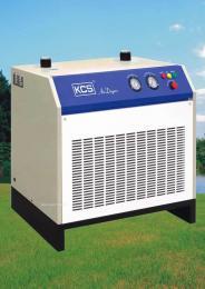 供应常温冷冻干燥机 压缩空气干燥机设备