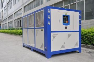 供应哈尔滨冷水机