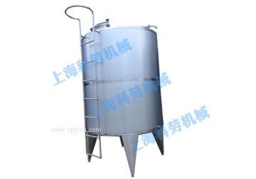 上海科勞-衛生級調配罐 不銹鋼攪拌缸 混料缸