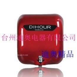 迪奥不锈钢手消毒器DH2800