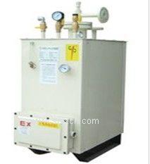 200KG电热式锅炉/电热式气化器