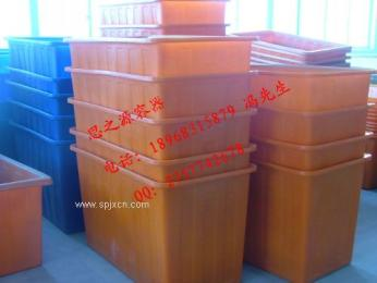 重慶榨菜桶/長寧竹筍腌制桶攪拌桶