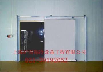 大型冷库设计造价//大型冷库设计额