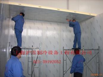 冷庫材料//上海保溫材料