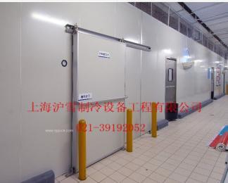 乳品冷库制冷设备//乳品冷库价格