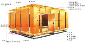 上海冷库制冷设备安装//上海冷库制冷设备出售