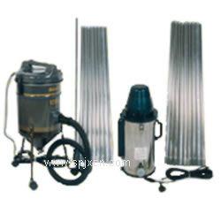 电动取样器 多功能粮食取样器