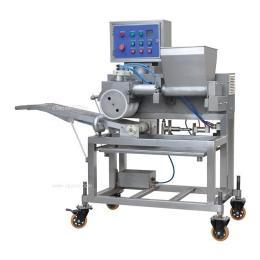 SXCT300-V全自动成型机