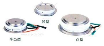 晶閘管調壓器,晶閘管調壓器廠家,晶閘管調壓器價格