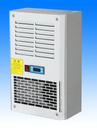电气柜空调控制柜冷气机AC350