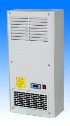 侧装机柜冷气机控制柜空调AC650