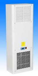 控制柜空調設備柜冷氣機AC1200