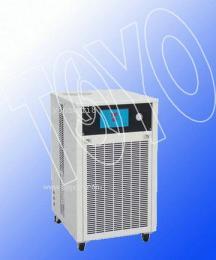 激光冷水机循环水冷却器LX16