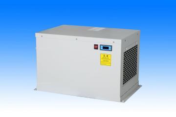 控制柜冷气机机柜空调AC1200R