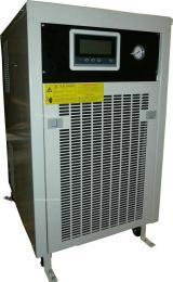 焊机冷水机激光冷却器LX27