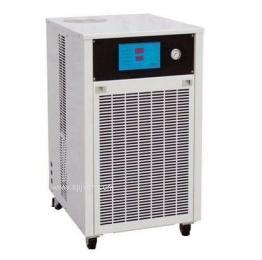 工业激光冷水机焊机冷却器LX52