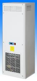 工业控制柜空调电气柜冷气机AC2000