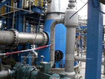 自吸污水处理泵-力华专业生产转子泵