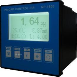 ph-1186在线中文PH计 化工设备