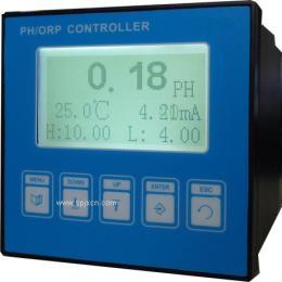 工业在线ph计 酸度计 酸碱值检测仪 化工设备