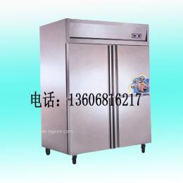 浙江Gd系列商用厨房冷柜