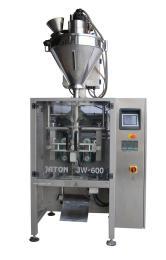 奶粉自动包装机厂家  粉剂自动包装机价格 粉体自动定量装袋机
