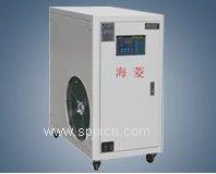 深圳海菱克HL-02A激光冷水机