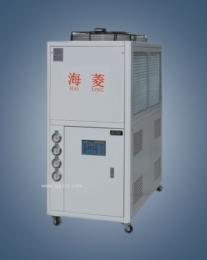 深圳海菱克HL-0 风冷型工业冷水机