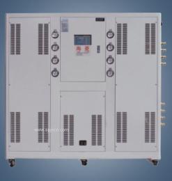 深圳海菱克HL-10WF UV固化冷冻机