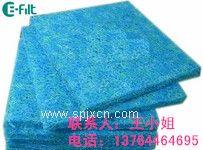上海出售树脂纤维过滤网