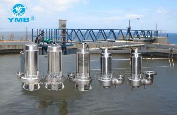 廣西耐腐蝕泵,污水泵