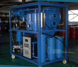 力华污油泵 杂质泵 油泥处理专用泵