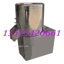 刹菜机|剁包子馅机|商用刹菜机|自动剁包子馅机|刹菜机型号