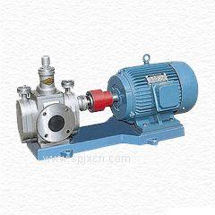供應不銹鋼圓弧保溫泵