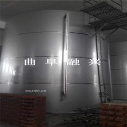 不锈钢石油罐,山东专业生产不锈钢罐的厂家