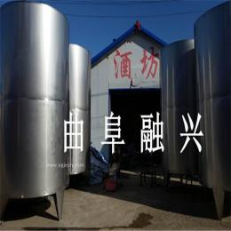 不锈钢罐厂家 供应不锈钢罐 优质不锈钢罐 三包不锈钢罐