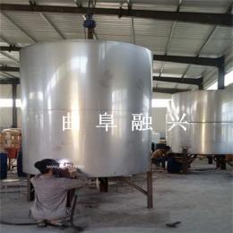 厂家供应不锈钢运输罐 专业制作不锈钢储存罐