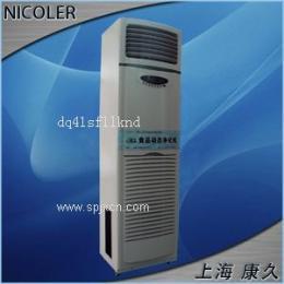 高电压多功能空气消毒机高压电离净化器