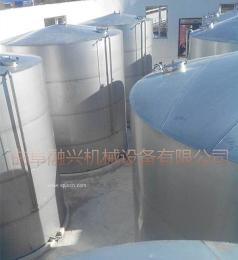 黑龙江不锈钢小型冷却器 开式冷却器价格