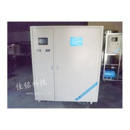 医院供应室水处理设备 设备 纯净水设备 纯水设备 反渗透设备