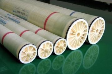 ULP-8040反渗透膜价格,沃顿反渗透膜代理商